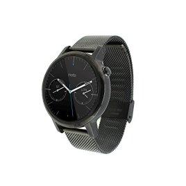 Moto-360-2-Band-Wearable4U-Milanese-Mesh-Replacement-Watch-Band-for-Moto-360-2nd-Gen