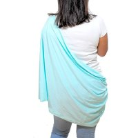 Family First Nursing Cover Infinity Scarf for ...