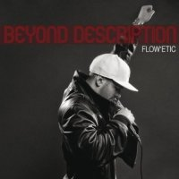 Flowetic-Beyond Description-2011-FTD