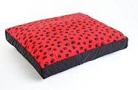 Amazon.com : Better than Memory Foam; Waterproof Washable ...