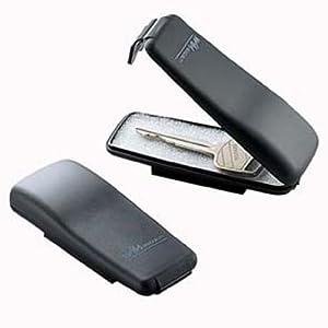 Amazoncom Automobile Car Magnetic Key Holder Case Box