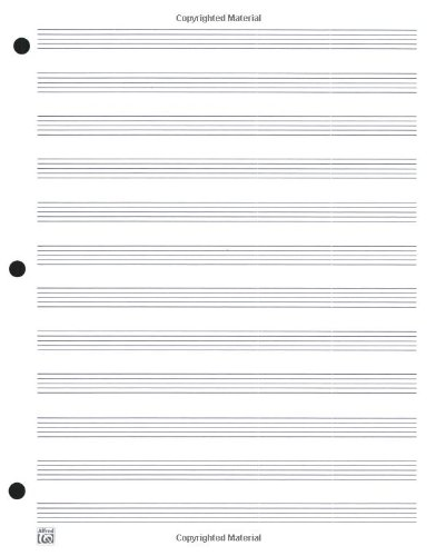 Lined paper for writing music Custom paper Academic Service - lined pages for writing