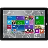 マイクロソフト Surface Pro 3(Core i5/128GB/Office付き) 単体モデル [Windowsタブレット] MQ2-00015