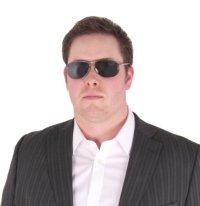 Sport Sonnenbrille Sehstrke Gnstig   Louisiana Bucket ...