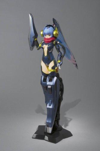 非公認戦隊アキバレンジャー シーズン痛 DX MMZ-02 ムニュムニュズバーーン