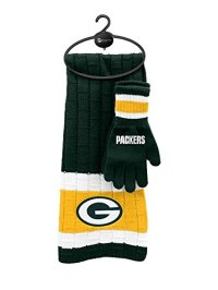 Packers Scarves, Green Bay Packers Scarf, Packers Scarf ...