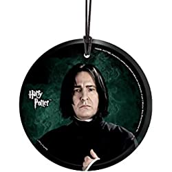 Harry Potter (Snape) StarFire Prints Hanging Glass