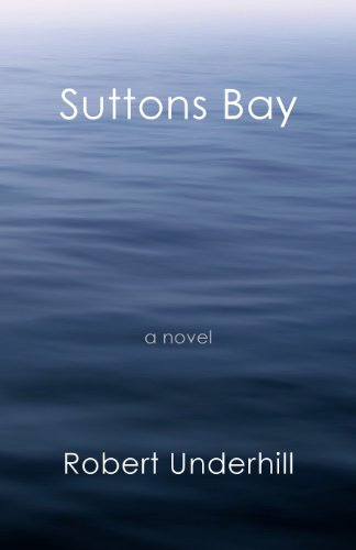 Suttons Bay