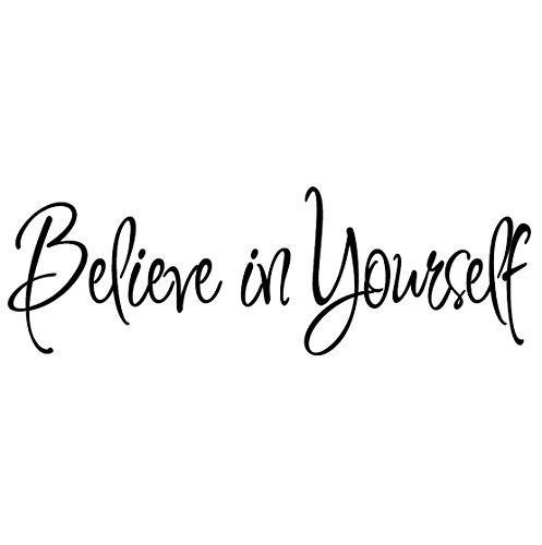 Iphone 7 Live Wallpaper Not Working Wall Quotes About Being Yourself Positive Inspiration