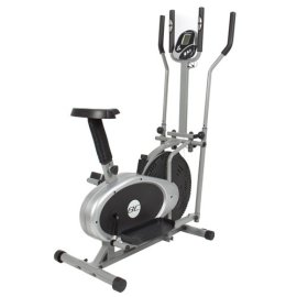 Elliptical-Bike-2-IN-1-Cross-Trainer-Exercise-Fitness-Machine-Upgraded-Model