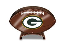 Green Bay Packers Table Lamp, Packers Table Lamp, Packers ...