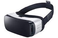 Finale Version der Samsung Gear VR im Test - VRNerdsVRNerds