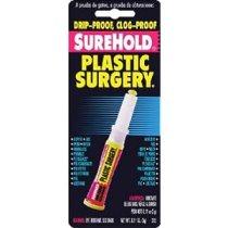 Surehold Plastic Surgery