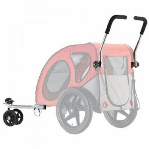 Petego Kasko Stroller Adjustable Handle Coupons
