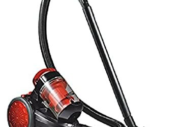 Eureka Forbes Tornado 1200-Watt Vacuum Cleaner