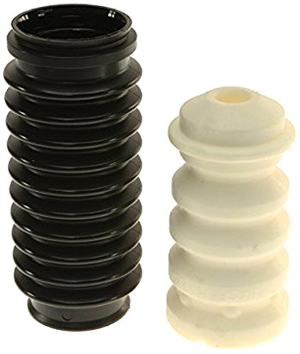 Kyb Sb107 Strut Boot Johnny39s Replacement Parts