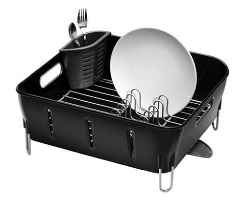 Top 10 Best Dish Rack Reviews 2016 2017 On Flipboard By Ophow