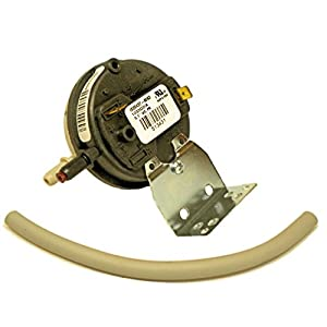 FURNACE PRESSURE SWITCH ONETRIP PARTS DIRECT REPLACEMENT