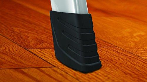 Black Decker Bxl2260 03s Three Step Aluminum Step Stool