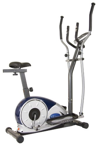 Body-Champ-BRM3671-Cardio-Dual-Trainer