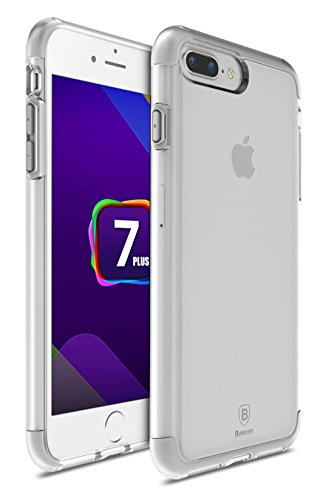 iphone-7-Plus-case-KuGi–Iphone-7-Plus-case-Drop-Shock-scratch-Absorption-ProtectionHigh-quality-TPU-TPE-cover-Case-for-Apple-Iphone-7-Plus-Iphone-7-Pro-55-inch-smartphoneGrey