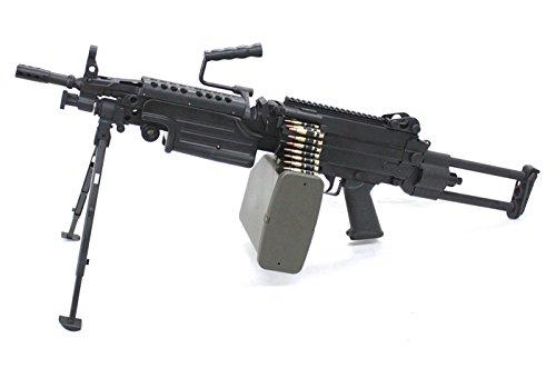 GP-AEG49 M249 Para (DX)