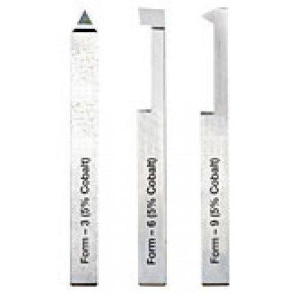 Proxxon 24540 Thread Cutting 3 Piece Coupons