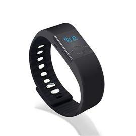 PLAY-X-STORE-Bluetooth-Smart-Sports-Bracelet-WatchActivity-MonitorsFitness-WristbandsBlack