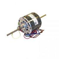 5KCP39MGP876CS - Janitrol OEM Replacement Furnace Blower ...