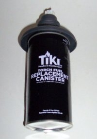 """""""ABC Products"""" - Metal Replacement Canister ~ For ..."""