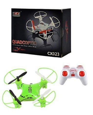 Ionic-6-Axis-Gyroscope-24-GHz-Remote-Control-RC-Quadcopter-Quad-Copter