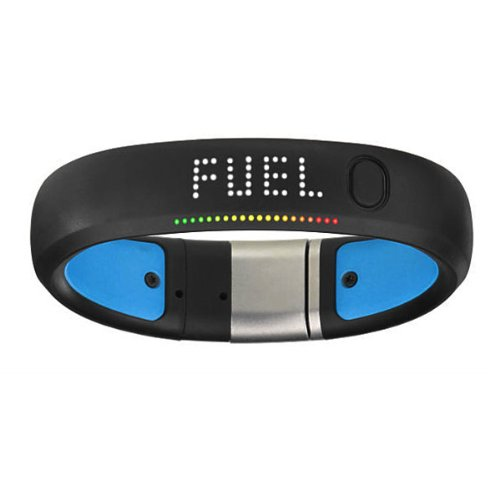 Nike+ fuelband ナイキフューエルバンド DOERNBECHER ドーレンベッカー (M/L) 並行輸入品