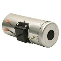 coleman furnace parts - Video Search Engine at Search.com