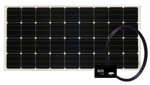 Ultimate Guide to Best RV Solar Panels, Kits  Systems