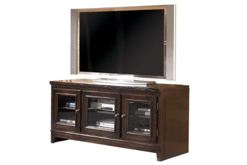 Image of Narrow TV Stand (ASLYW551-31)