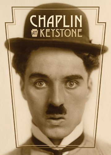 The Face On The Barroom Floor Starring Charlie Chaplin