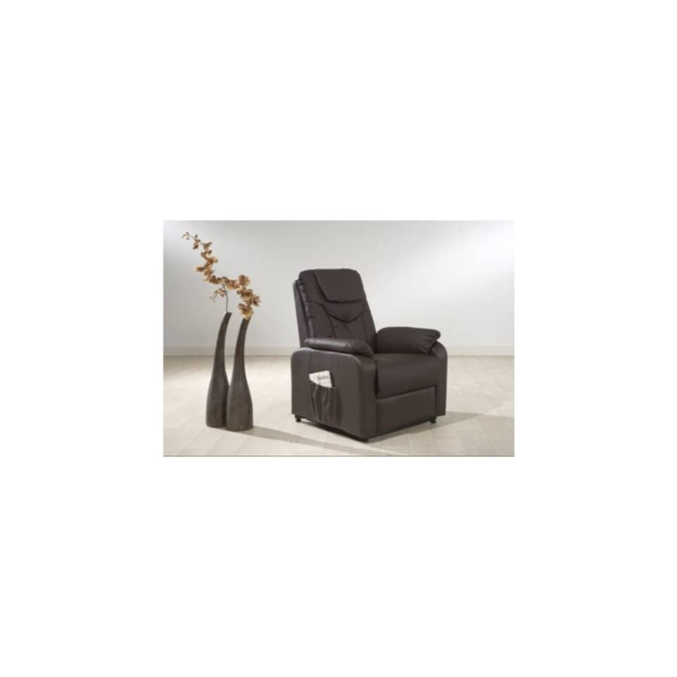 Relax Sessel Amazon Relax Sessel Ella Tv Sessel Fernsehsessel On Popscreen