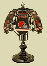 Browns Lighting, Cleveland Browns Lighting, Brown Lighting