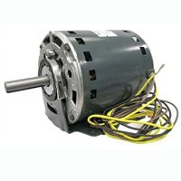 Carrier Furnace: Replacement Blower Motor For Carrier Furnace