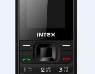 Intex Neo V+