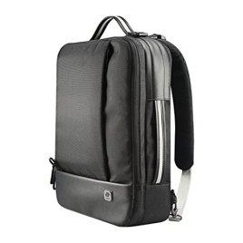 Habik-Cross-Functional-Laptop-Computer-BackpacksMessager-Bag-for-Macbook-15-inch