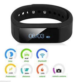 Trend-United-I5-Plus-Bluetooth-Smart-Bracelet-Smart-Watch-Sports-Fitness-Tracker-For-Smartphone-Pedometer-Tracking-Calorie-Health-Sleep-Monitor-Fitness-App-for-Android-IOS