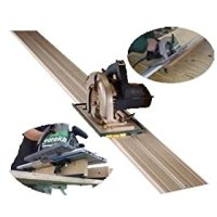 Rockler Woodworking T Track - DIY Woodworking Projects