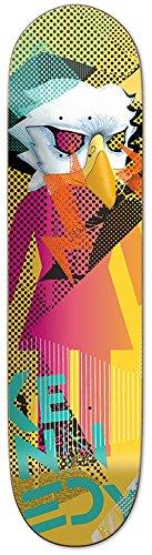 Girl-Cory-Kennedy-Candy-Flip-Skateboard-Deck