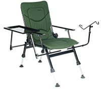 ProLogic Feeder / Session Fishing Chair: Amazon.co.uk ...