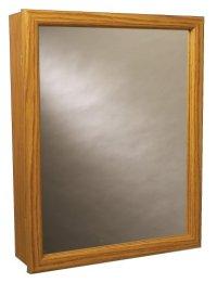 Order Zenith Products K16 Mirrored Swing Door Medicine ...