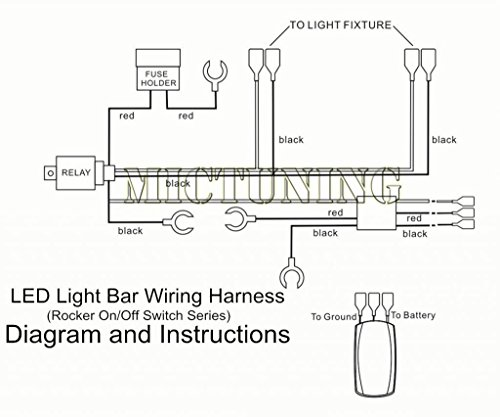 metra wiring harness diagram ford trailer wiring harness diagram
