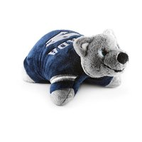 Nevada Wolfpack Pillows Price Compare