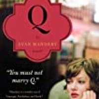 Book Review - Q: A Novel