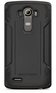 LG-G4-2N1-CUSTOM-CASES-BUDDIBOX